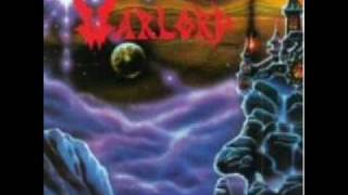 Warlord - Lost and Lonely Days