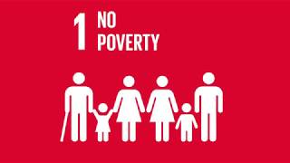 Poverty, Sustainable Goals | New Zealand Broadcasting School
