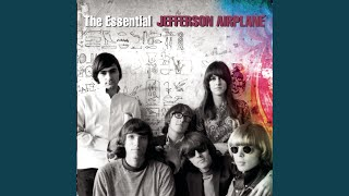 Jefferson airplane Somebody to love Music