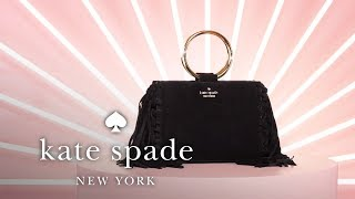 STYLE SHARES: KATE SPADE SURPRISE SALE