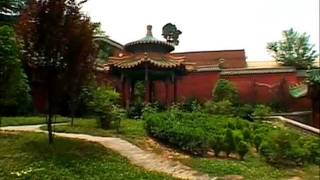 Философия Конфуция