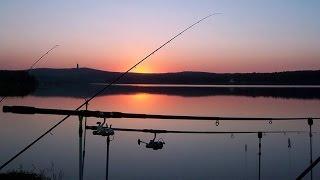 Рыбалка красное киевская область