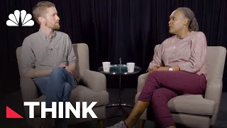Andrea Jenkins: The First Black Trans Woman To Hold Public Office In The U.S. | Think | NBC News