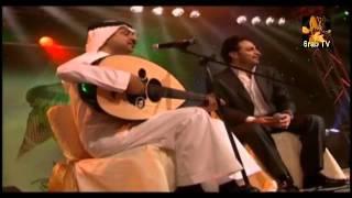 تحميل اغاني عبادي + اصالة + المهندس قالوا ترى حفل توقيع العقد YouTube MP3