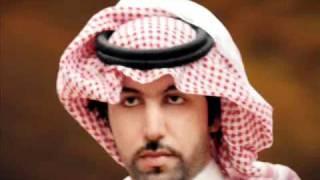تحميل اغاني الامير بدر بن محمد ــ بحات الرياح MP3
