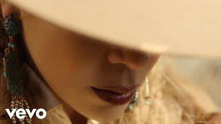 "Video thumbnail of ""LION BABE - Western World ft. Raekwon"""