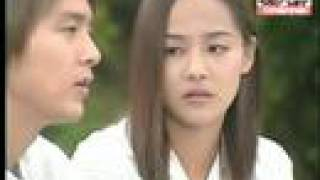 Loving You - Episodio 11 (7/7)