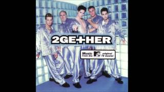 Whoa! / 2gether - Rub One Out (Full Song HQ)