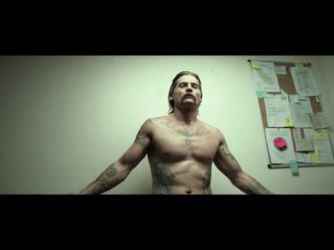 Shot Caller (Trailer 2)