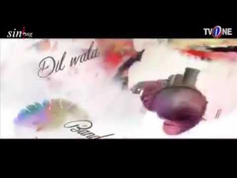 Gilgit baltistan song