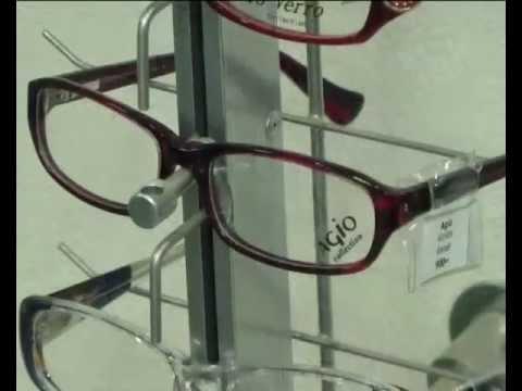 Упражнение для глаз восстановить зрение