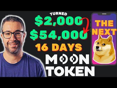 Bitcoin uždirba svetainę
