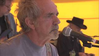 J.J. Cale _ Bringing It Back ( To Tulsa and Back - On Tour )