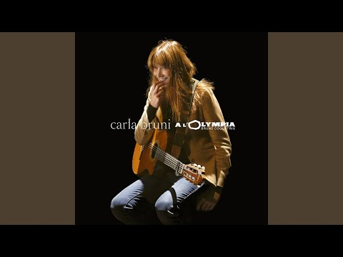 Tu es ma came (Live)
