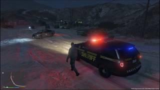 traffic policer lspdfr radar - मुफ्त ऑनलाइन
