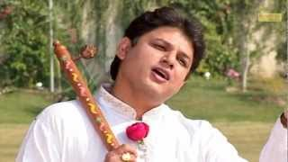 Kabir Amritwani 5 - YouTube