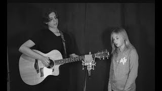 Shallow (A Star Is Born) Lady Gaga & Bradley Cooper (Tyler Simmons and Jadyn Rylee Cover