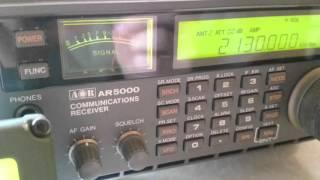 """Диспетчер РЖД:"""" Машина там живая по ТО, ничё?"""" - поездная радиосвязь в диапазоне ГКМВ"""