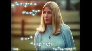 Skeeter Davis - Am I That Easy To Forget