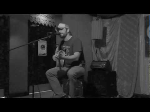 Drew Landry - Last Man Standin