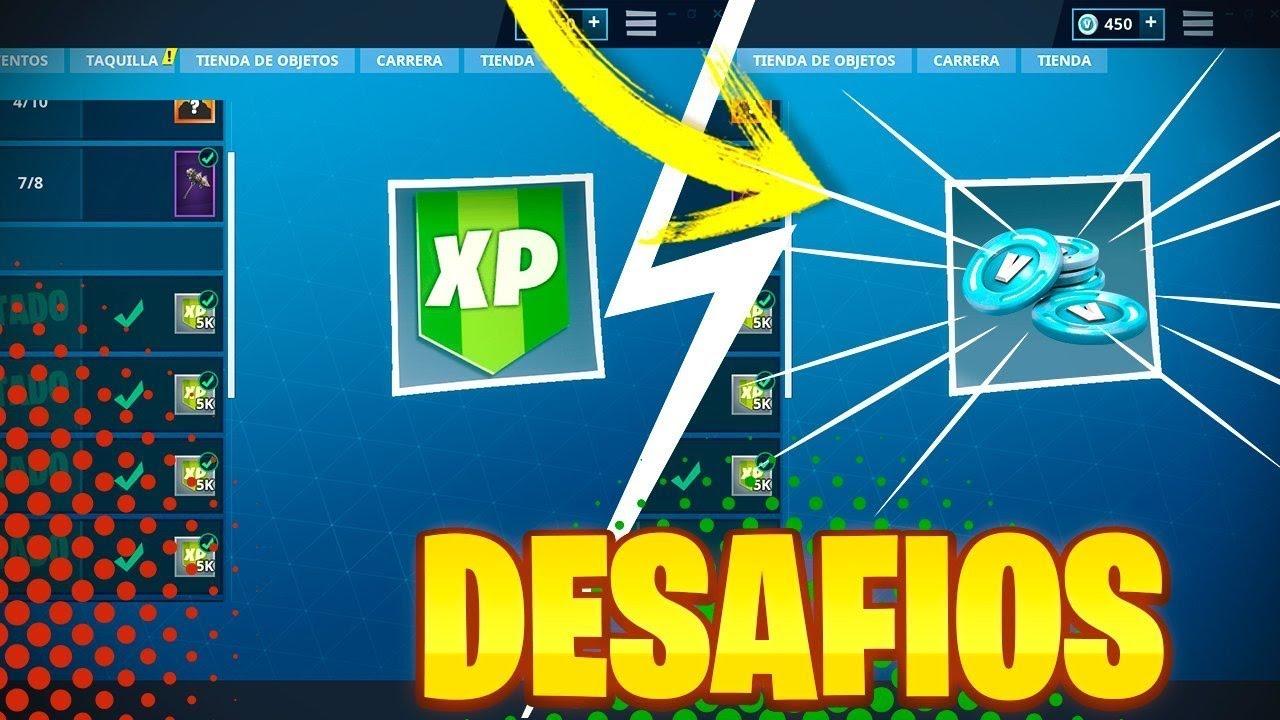 8wJXh8zIzoo/default.jpg