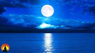🔴Deep Sleep Music 24/7, Meditation Music, Sleeping Music, Insomnia, Yoga, Study Music, Sleep, Zen