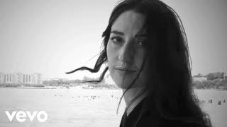Sara Bareilles - Manhattan (Lyric Video)