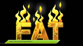 Fastest Way To Burn Fat And Lose Weight - Get Your Body Back by Losing That