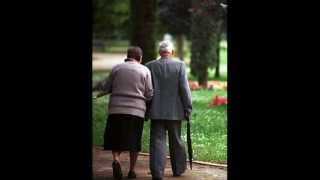 Amor Mi Gran Amor (Audio) - Alberto Cortez  (Video)
