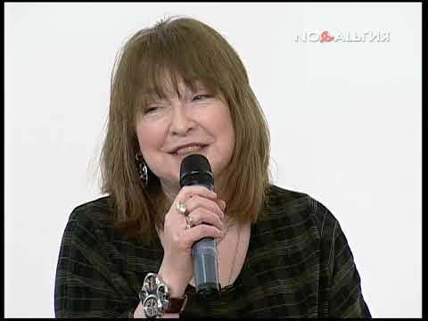 Екатерина Семёнова - Снежинка (2020)