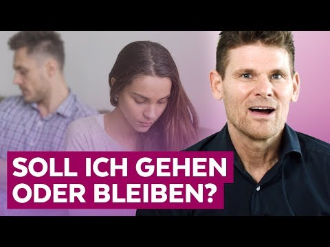 Single help partnervermittlung