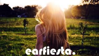 Headhunterz - Live Before We Die  feat. KiFi (Original Mix)