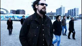 Driveby Truckers - George Jones Talkin' Cell Phone Blues