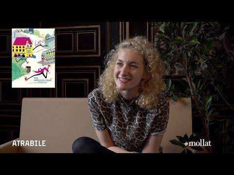 Emilie Gleason - Ted, drôle de coco