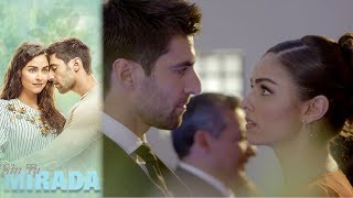 ¡Alberto Quiere Recuperar A Marina!   Sin Tu Mirada   Televisa