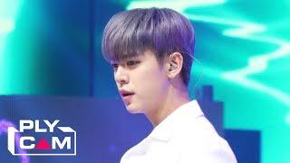 [Simply K-Pop] JUNG DAE HYUN 'Aight(아잇)' (정대현 직캠)_Ep.387