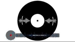 2pac ambitionz az a ridah remix 2019 - TH-Clip