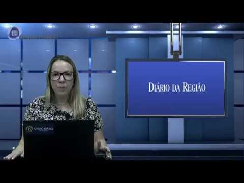 Resumo Diário - 15/3/2019