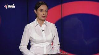 Олена Василько про «Велику Реставрацію» на Львівщині