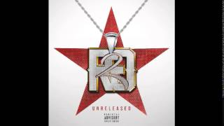 Rich Homie Quan - My Homie ft. Young Thug
