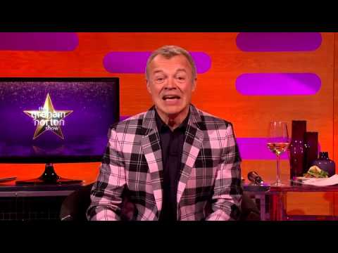 The Graham Norton Show S16E10 HDTV(ONE DIRECTION)