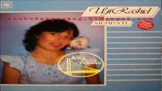 Uji Rashid - Merpati (HQ Audio)