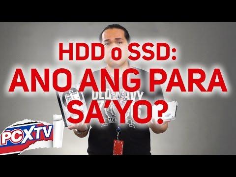 Diyeta sa panahon ng pagbubuntis pagbaba ng timbang mga review