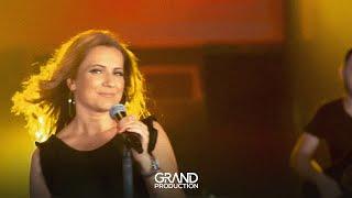 Elvira Rahić   Orkani   (Official Video 2019)