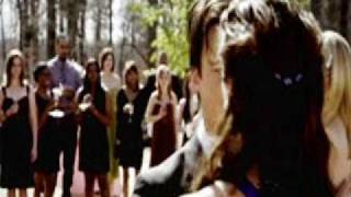 Smog Moon- The Vampire Diaries (Katherine or Elena)