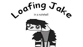 Laughing Jack in a nutshell (Creepypasta Dank Meme Animation)