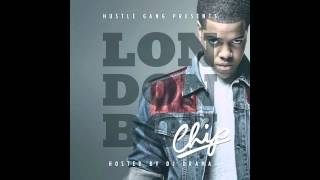Chip - We In This Bitch [Cover] [London Boy]
