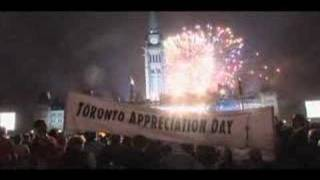 Trailer of Let's All Hate Toronto (2007)
