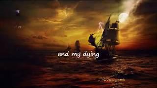 """""""Sail On Sailor"""" w/Lyrics- The Beach Boys"""