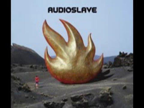 Audio Slave Like A Stone Chords